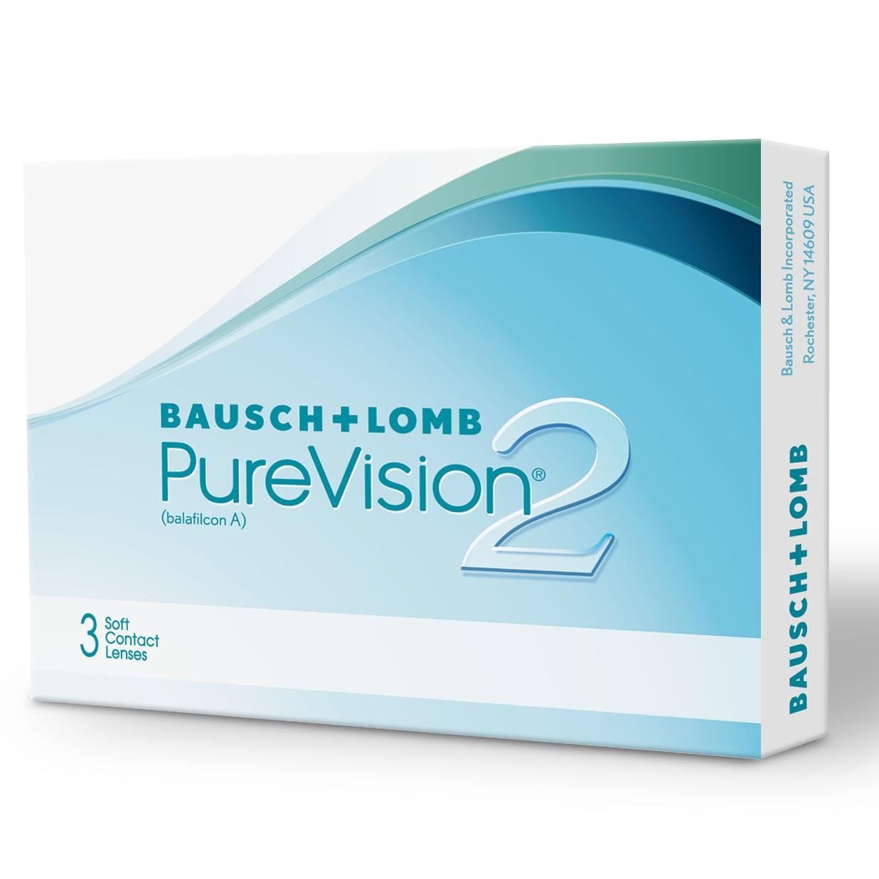 bausch lomb purevision 2 hd optika iris zrenjanin. Black Bedroom Furniture Sets. Home Design Ideas