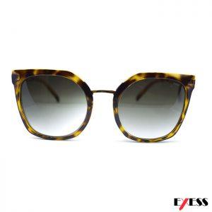 Exess sunčane naočare 113