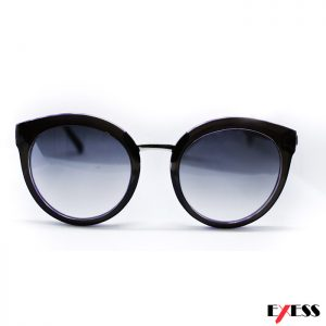 Exess sunčane naočare 114