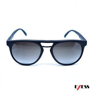 Exess sunčane naočare 117