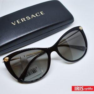 versace naočare za devojke