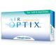 Air optics sočiva za astigmatizam (torična sočiva)