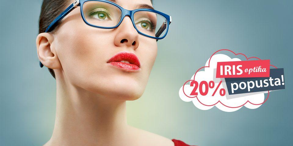 Essilor Varilux Comfort – najprodavaniji progresivi u Evropi najvećeg Francuskog proizvođača dostupni kod nas uz popust od 20%