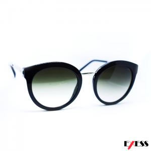 Exess sunčane naočare 4