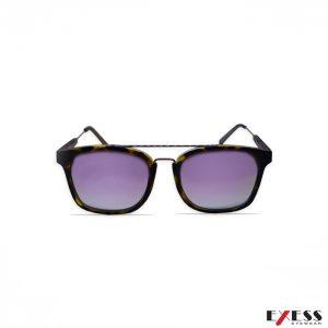 Exess-naočare-3-2009
