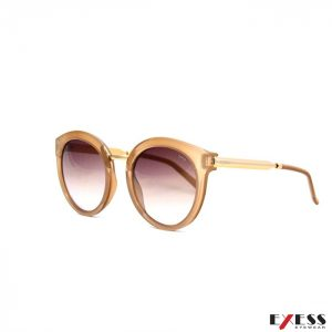 Exess sunčane naočare 3-2087