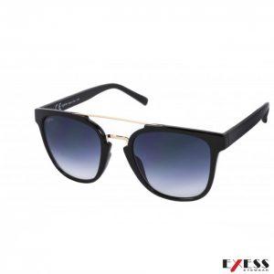 Exess sunčane naočare NJ4A3166