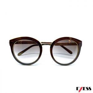 Exess sunčane naočare 110