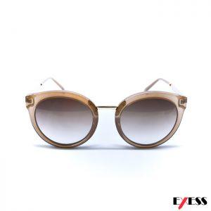 Exess sunčane naočare 111