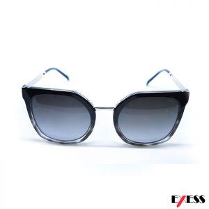 Exess sunčane naočare 112