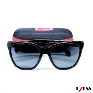 Exess sunčane naočare 115