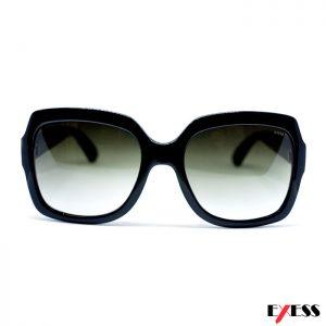 Exess sunčane naočare 116