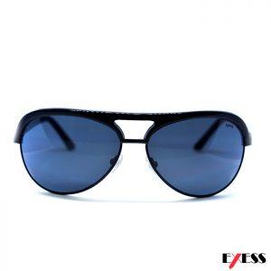 Exess sunčane naočare 118