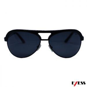 Exess sunčane naočare 101