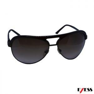 Exess sunčane naočare 102