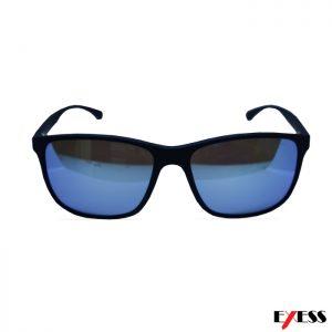Exess sunčane naočare 103