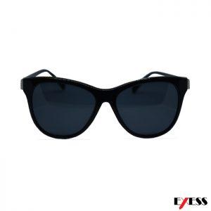 Exess sunčane naočare 104