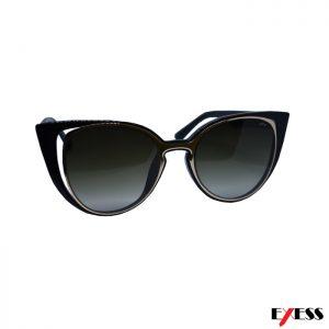 Exess sunčane naočare 105