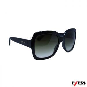 Exess sunčane naočare 106