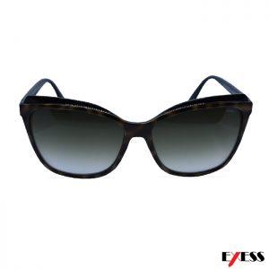 Exess sunčane naočare 107