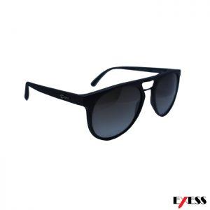 Exess sunčane naočare 108