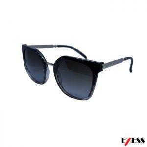 Exess sunčane naočare 109