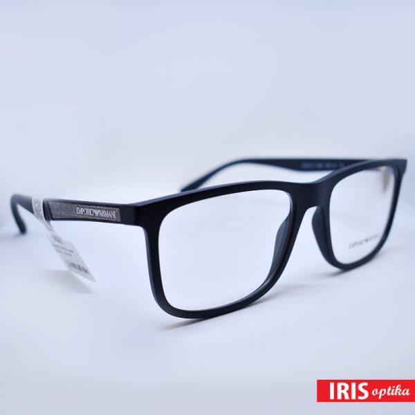 Emporio Armani muške naočare